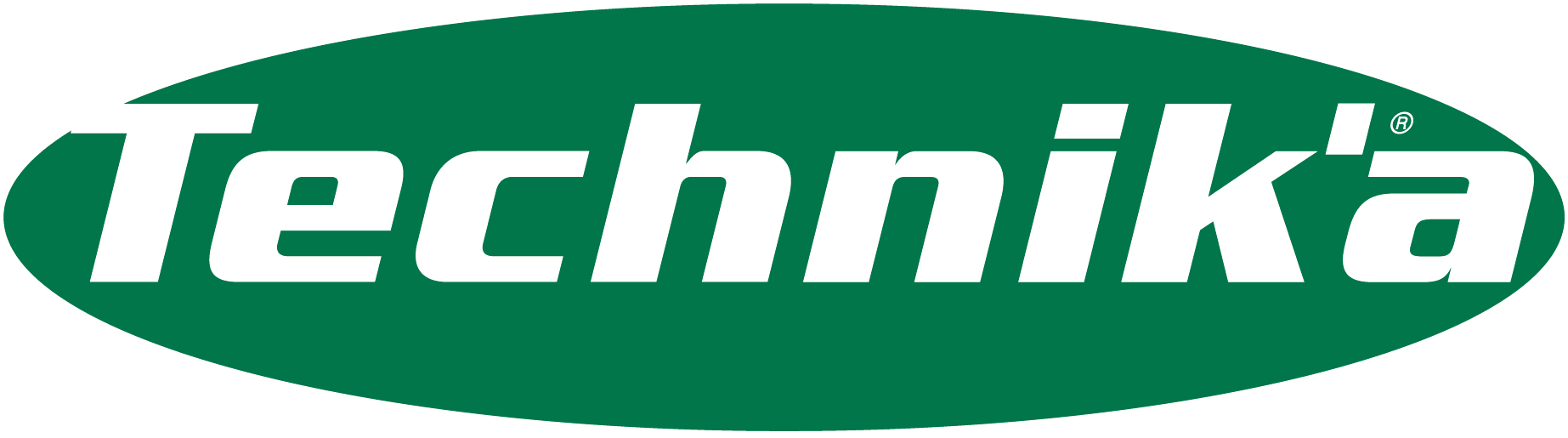 Grand Jeu Technik'a - logo marque